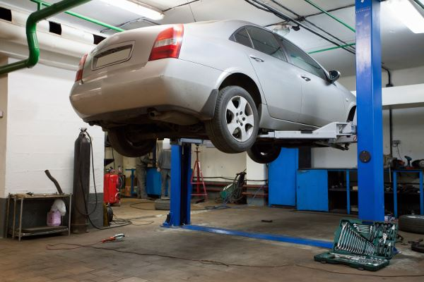 sm_MotorVehicle Repair