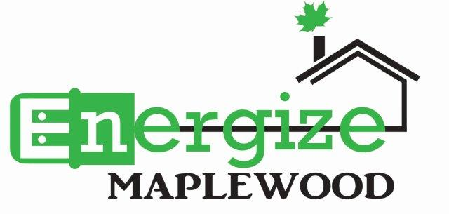 Energize Maplewood smaller