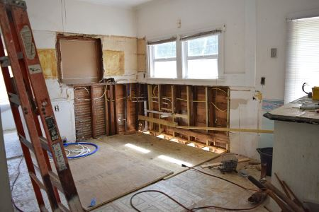 Project Residential Interior Remodel Rancho Palos Verdes Zoom in Read more