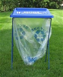 recycling_container1