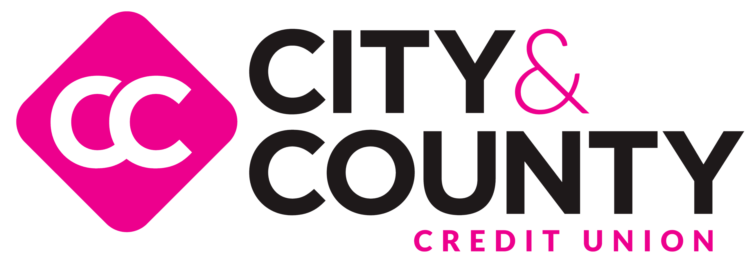 City and County Credit Union