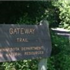 Gateway Trail – A Rail to Trail Success