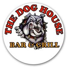 _ The Dog House Bar and Grill