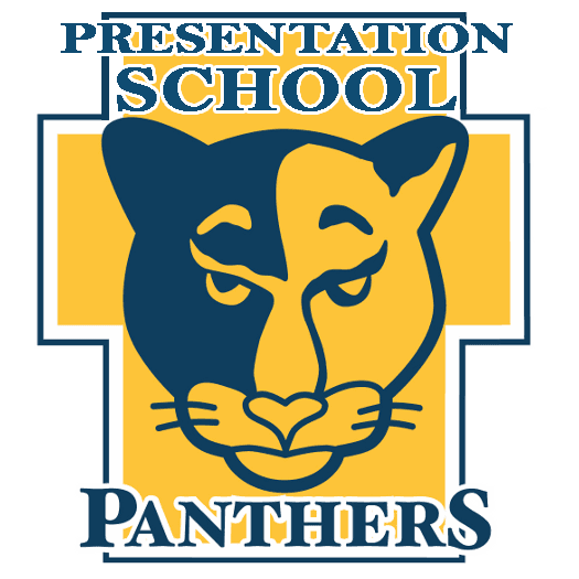 Presentation School Panthers