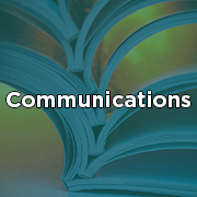 Communications Page
