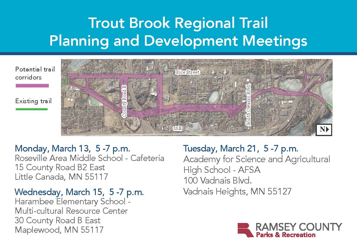 Trout Brook Trail-Meeting Notice_Page_1.jpg