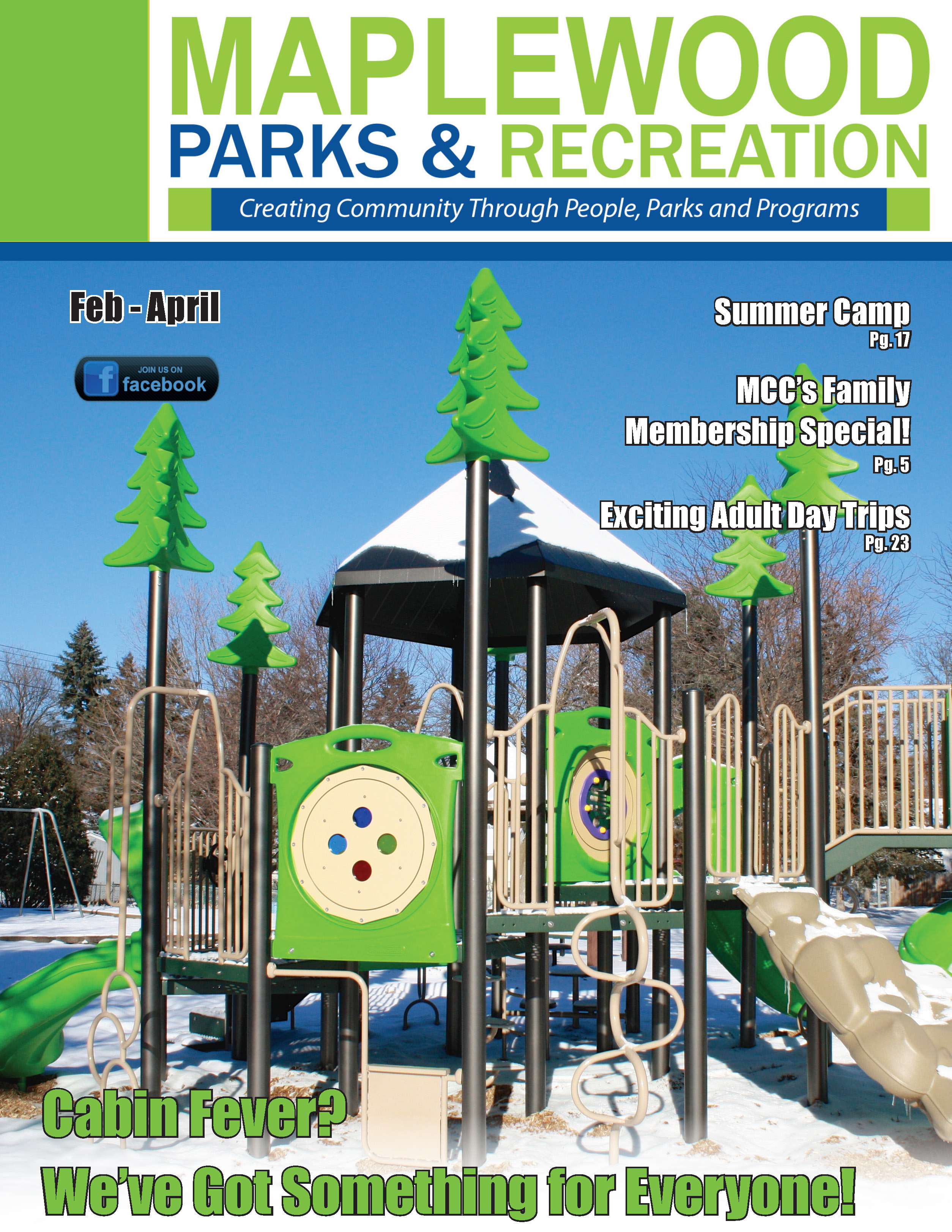 Pages from Feb - April Recreation Book Proof 1.jpg