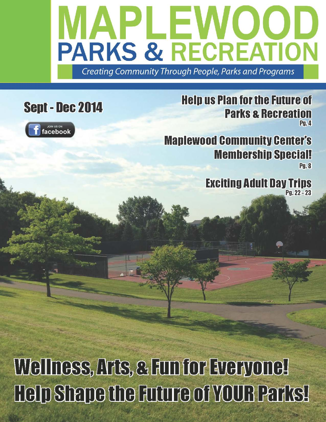 Pages from Sept-Dec 2014 Recreation Brochure Final for Website.jpg