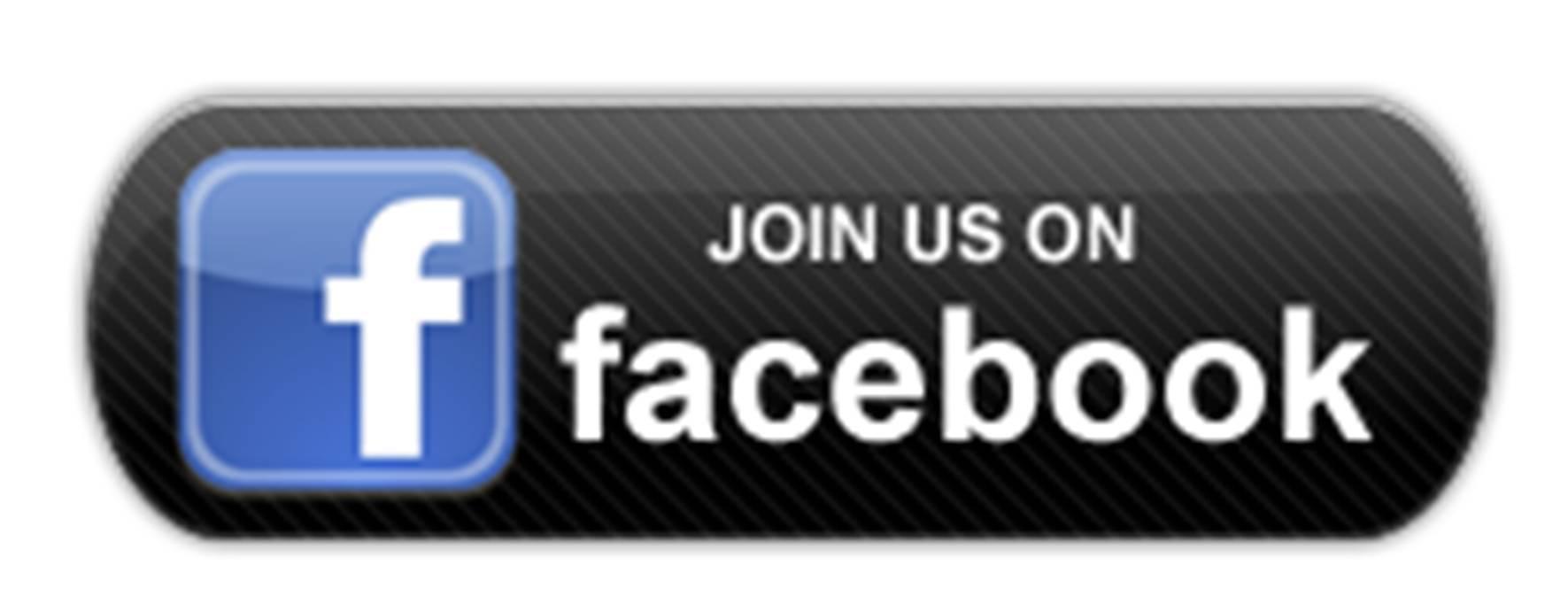 facebook-logo13.jpg