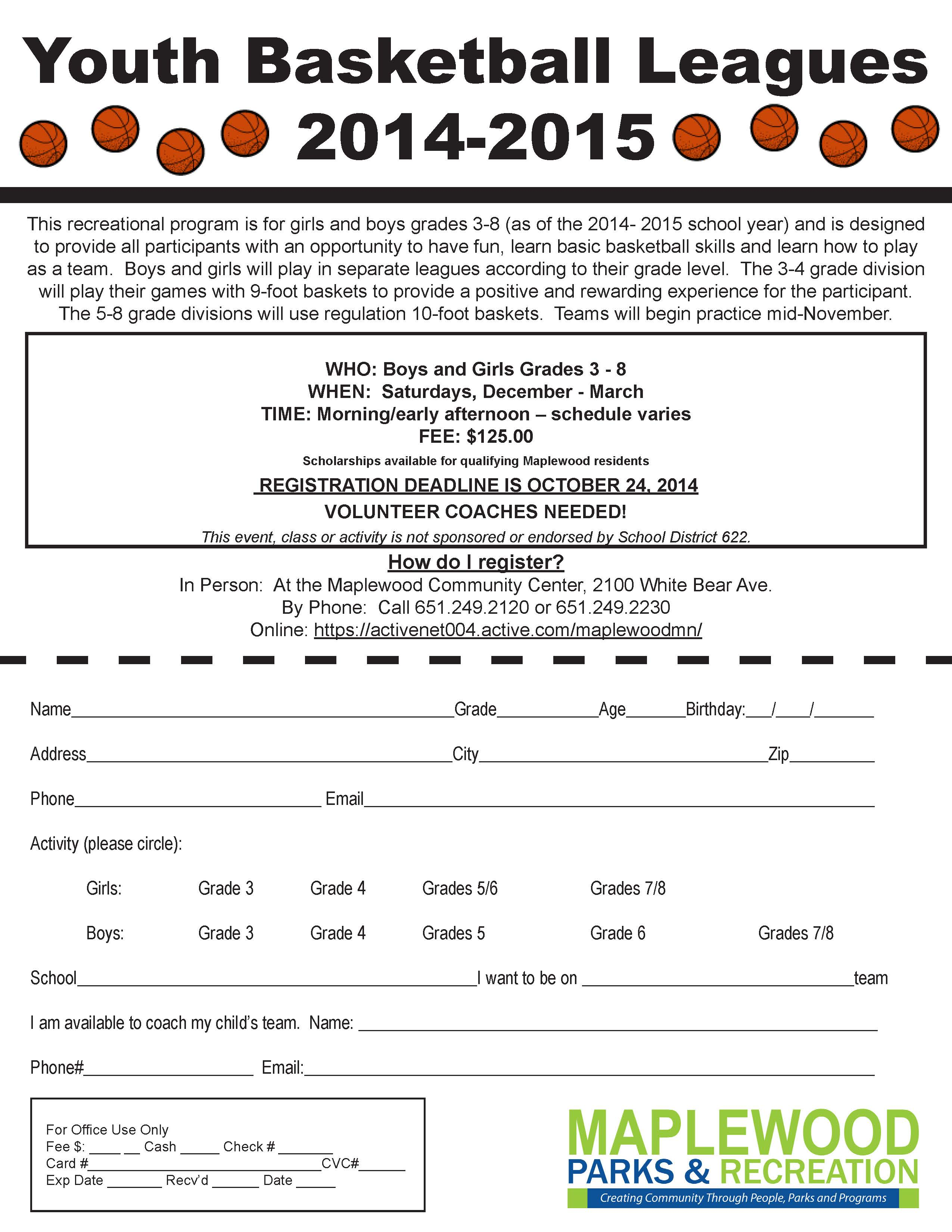 Youth Basketball Flyer 2014-2015.jpg