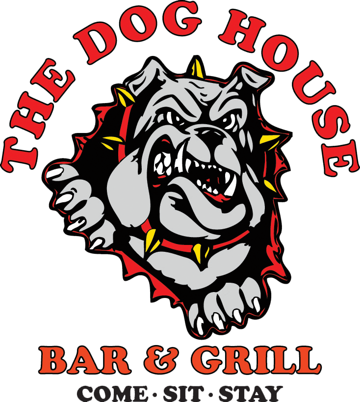 DOG HOUSE LOGO.png